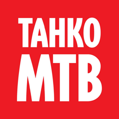 Tahko MTB